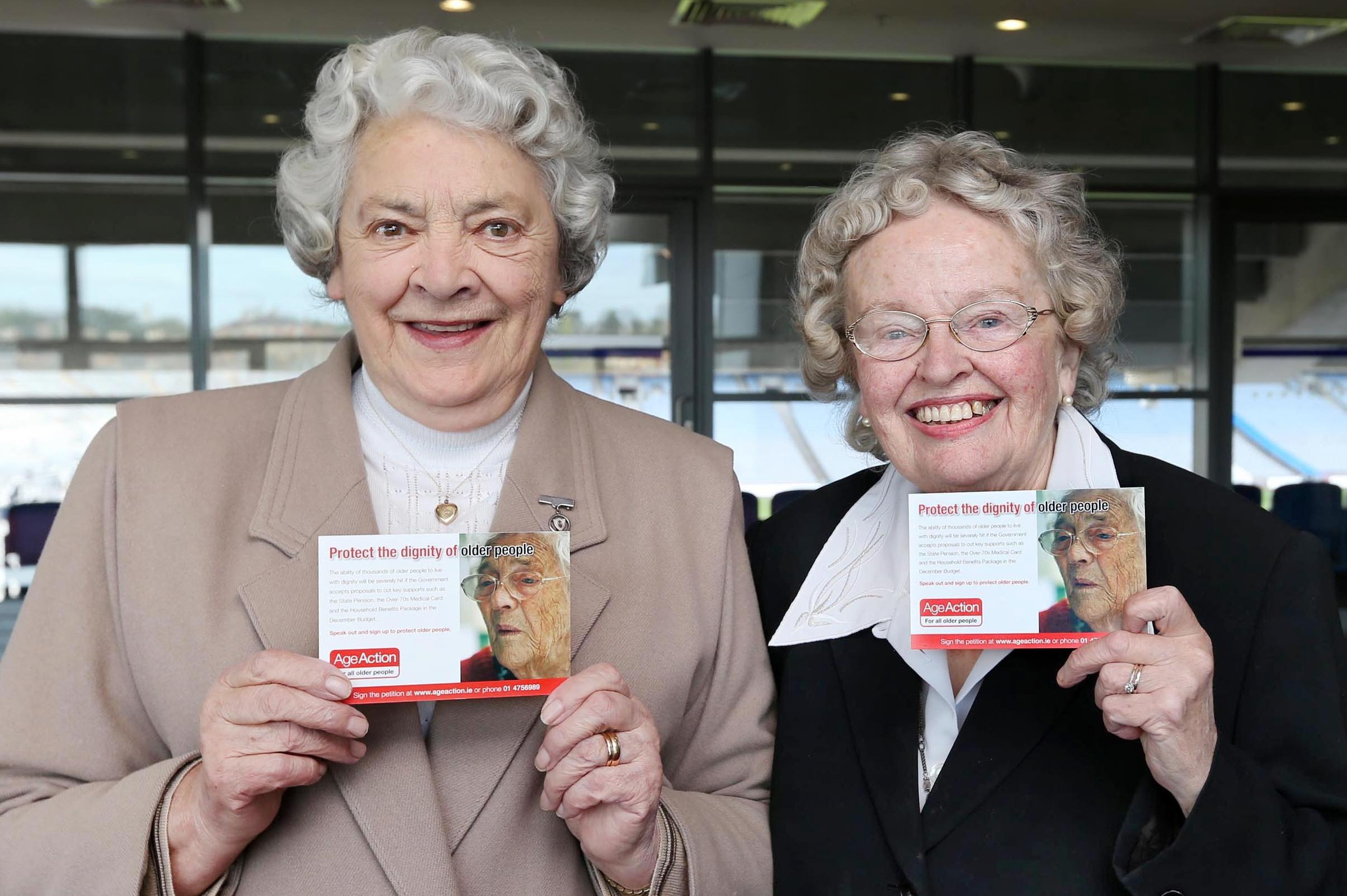 census discriminates against older workers age action census discriminates against older workers