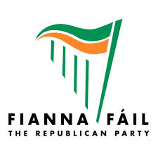 Fianna Fáil logo | Age Action | General Election 2016