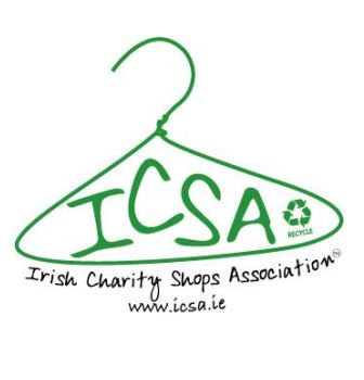 Irish Charity Shops Association | Age Action