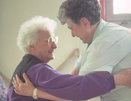 Age Action | Age Action welcomes funding to help older patients trapped in hospitals