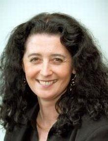 Lorraine Fitzsimons, Deputy CEO, Age Action