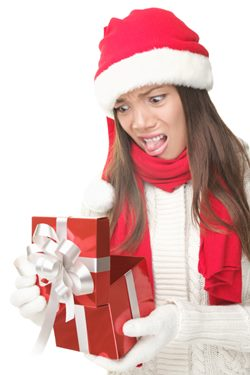 Age Action needs for your unwanted Christmas gifts | Age Action