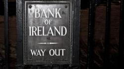 Bank of Ireland | Pic via Goran Hoglund/Flickr
