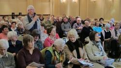 Election debates show growing anger of older voters - See more at: https://www.ageaction.ie/blog/2016/02/19/election-debates-show-growing-anger-older-voters#sthash.vUH9eJp7.dpuf