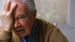 Age Action | Elder Abuse