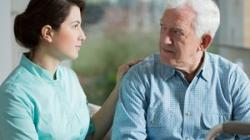 Age Action | Older people let down by disappointing HSE service plan