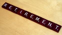 Age Action | Time to abolish mandatory retirement | Pic via lendingmemo/Flickr Creative Commons