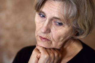 Age Action   Nursing home bills