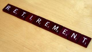 Age Action | Time to abolish mandatory retirement | Pic via lendingmemo/Flickr Creative Commons